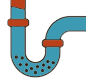 Clearing Blocked Drains Coventry